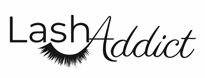 Lash Addict UK